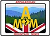 Appalachian Mountain MINIs