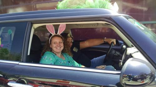 Easter2015-18