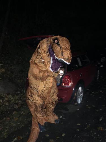 Halloween-2019-14