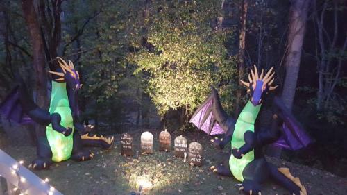 Halloween-2019-16